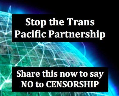 no-censorship